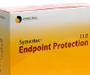 Symantec Endpoint Protection 11