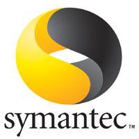 Symantec Logo Pro