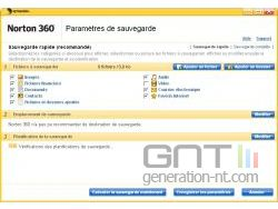 Symantec norton 360 capture 2 small
