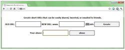 Symantec-spammeur-raccourcisseur-url
