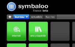 symbaloo_05