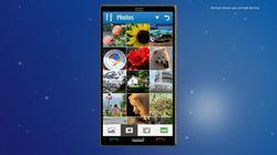 Symbian 01
