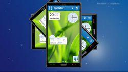 Symbian 02