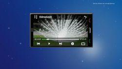 Symbian 04