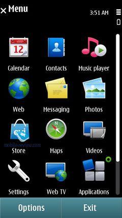Symbian_3 01