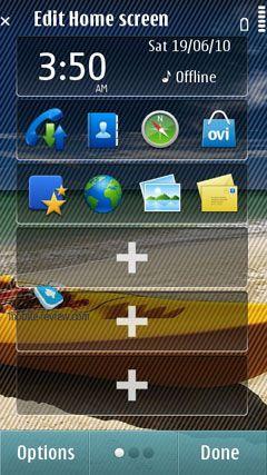 Symbian_3 02