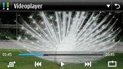 Symbian interface 03