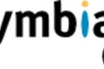 Symbian_OS_logo