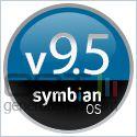 Symbian os v9 5