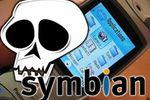 symbian trojan