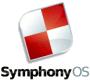 SymphonyLogo2