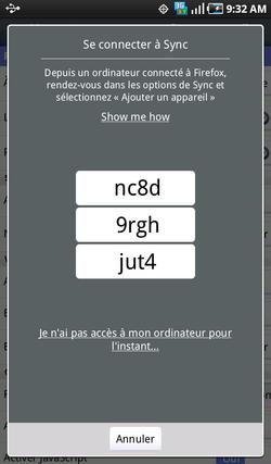 syncsetup_portait_fr