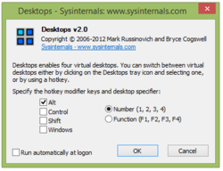 Sysinternals-Desktops-1
