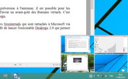 Sysinternals-Desktops-2