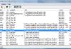 Microsoft: mise à jour de plusieurs utilitaires Sysinternals