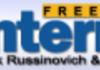 Process Monitor : un nouvel outil estampillé Sysinternals