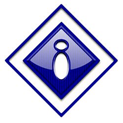 System Analyser logo