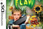 system-flaw-dsi