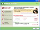 System Protect : empêcher les suppressions inattendues sur votre ordinateur