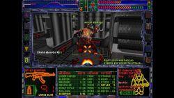 System Shock Enhanced Edition - 1