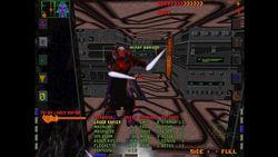 System Shock Enhanced Edition - 2