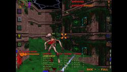 System Shock Enhanced Edition - 3