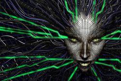 System Shock - vignette