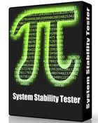 System Stability Tester : utiliser un outil de surveillance performant pour l'overclocking