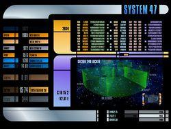 System47 screen 2