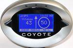 Système GPS Coyote