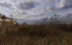 S.T.A.L.K.E.R. Call of Pripyat - Image 1