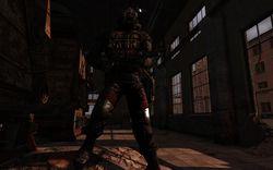 S.T.A.L.K.E.R. Call of Pripyat - Image 5.