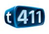 Téléchargement illégal : blocage de T411… même pas peur!