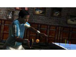 Table Tennis - 03