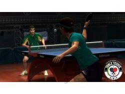 Table Tennis - 08