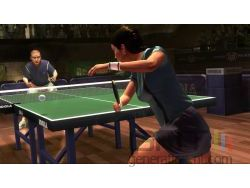 Table Tennis - 10