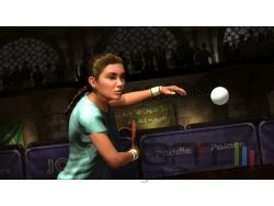 Table Tennis - 12