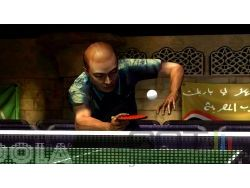 Table Tennis - 13