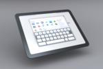 tablet-chrome-2