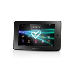 Tablet i724