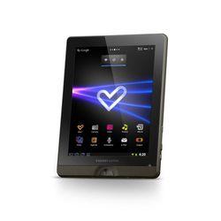 Tablet i824