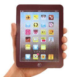 tablette chocolat iPad mini