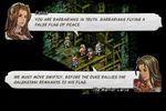 Tactics Ogre Let Us Cling Together - PSP US