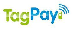 TagPay logo