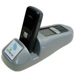 Tagpay terminal paiement