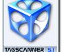 TagScanner Portable : un éditeur de métadonnées pour MP3