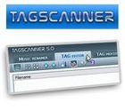 TagScanner : un éditeur de métadonnées pour MP3