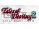 Tales of destiny 2 logo small