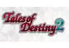 Tales of Destiny 2 se réédite sur PSP