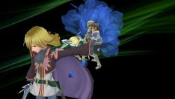 Tales of Graces - 13